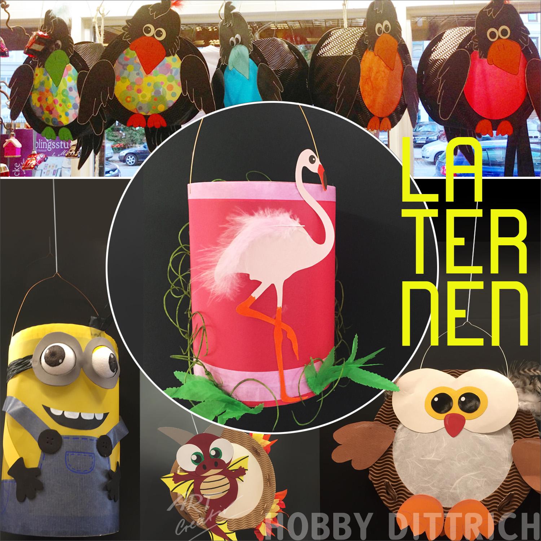 laden alsterdorfer markt 10